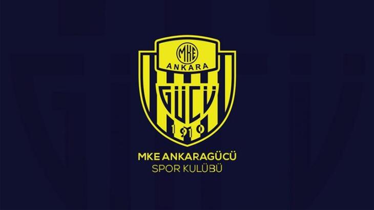 Ankaragücü'nde bir futbolcunun testi pozitif çıktı!
