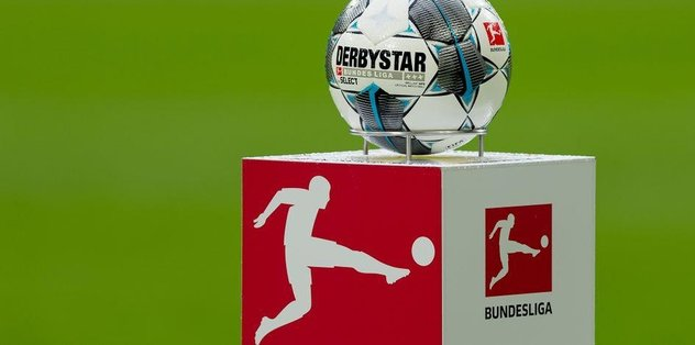 Bundesliga'nın başlama tarihi belli oldu!