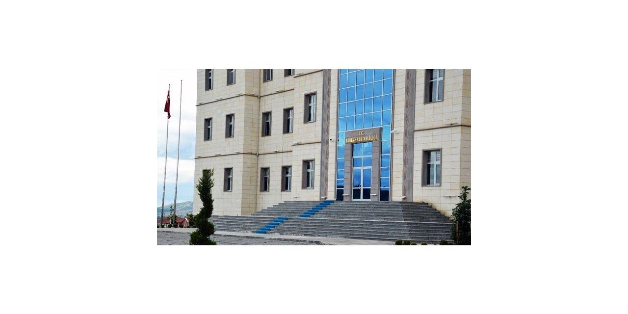 Kırıkkale Valiliği: Sıfırlanan vaka sayısı 1 günde artış gösterdi
