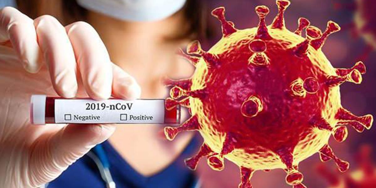 ABD'li uzmanlardan koronavirüs ile ilgili ezberbozan çıkış!