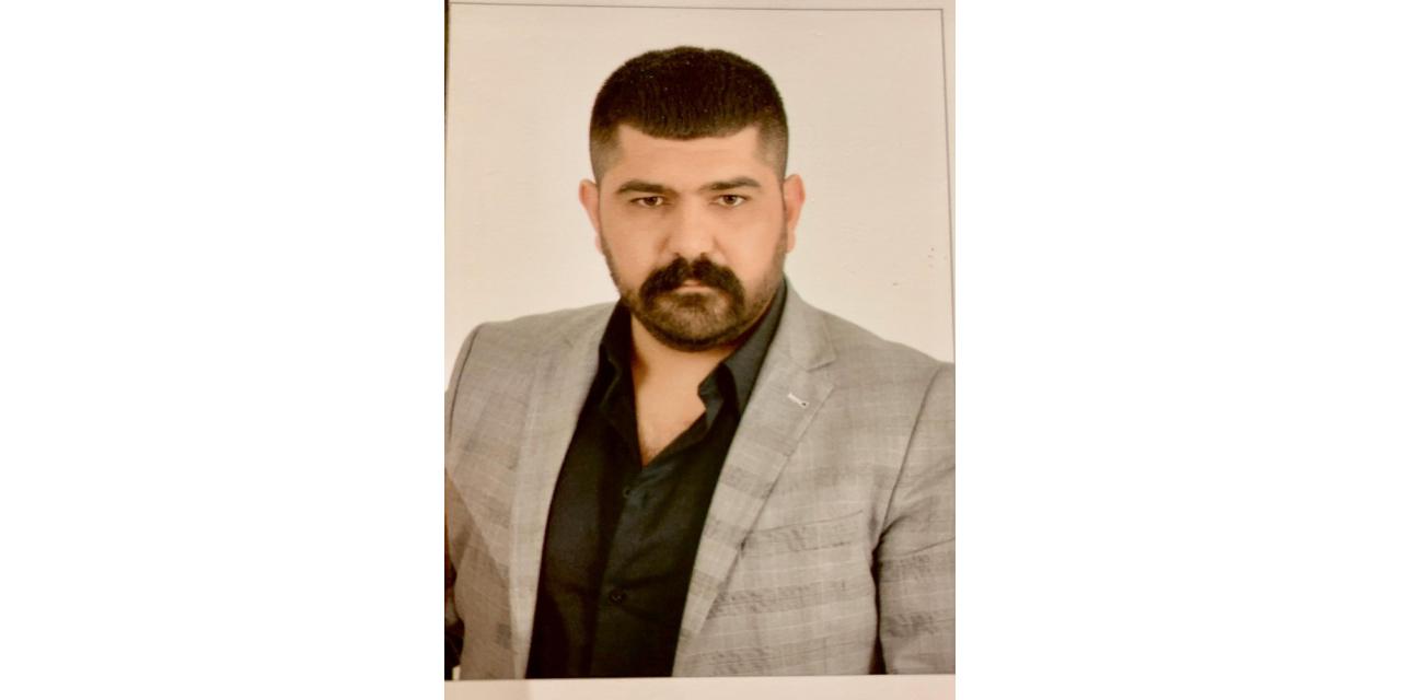 """CANREİS Yönetim Kurulu Başkanı Fatih Reis: """"Süreç zorlu fakat aşılmaz değil"""""""