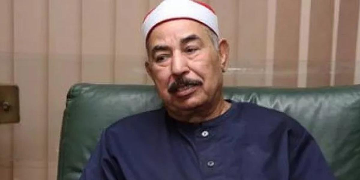 Muhammed Mahmud et-Tablavi kimdir?