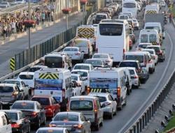 Zorunlu trafik sigortası davalık oldu