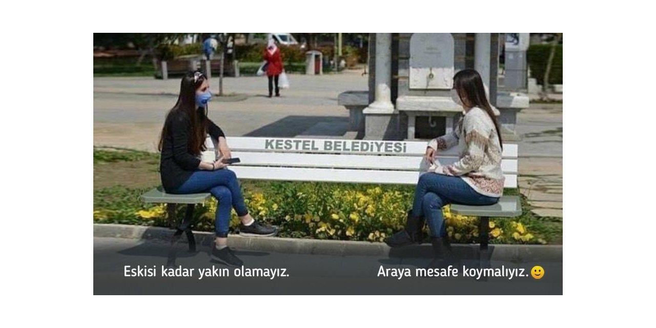 Bakan Koca: Türkiye'nin pratik zekası, ilginç görüntüler kazandırıyor