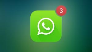 WhatsApp mesajlarını fark ettirmeden okumanın yolları