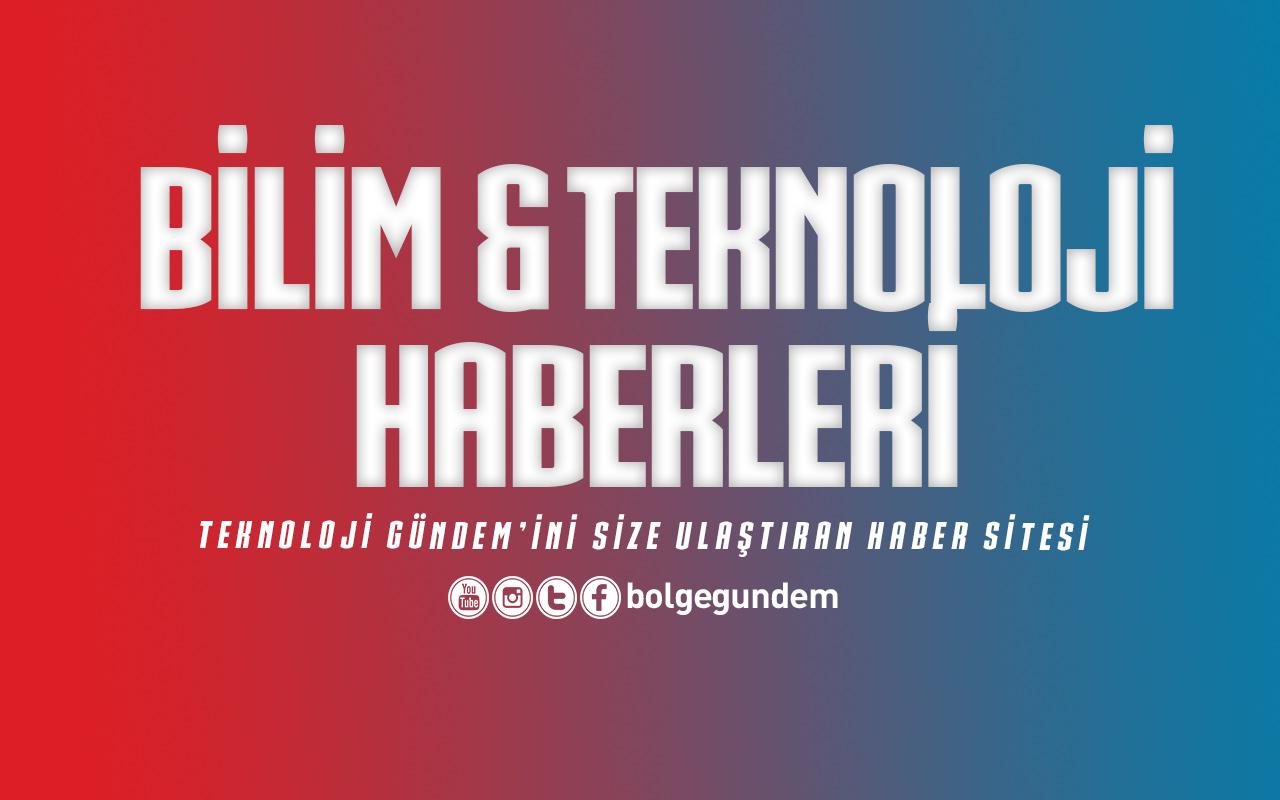 """BUÜ UMAKİT ekibine Shell Eco-Marathon Avrupa'dan """"inovasyon"""" ödülü"""