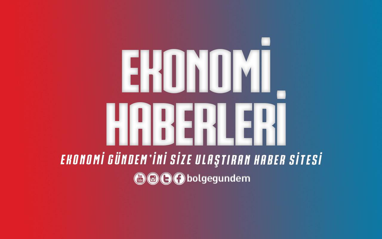 Türkiye'de bir ayda 50 bin cihaz istenmeyen anlık bildirimle karşılaştı