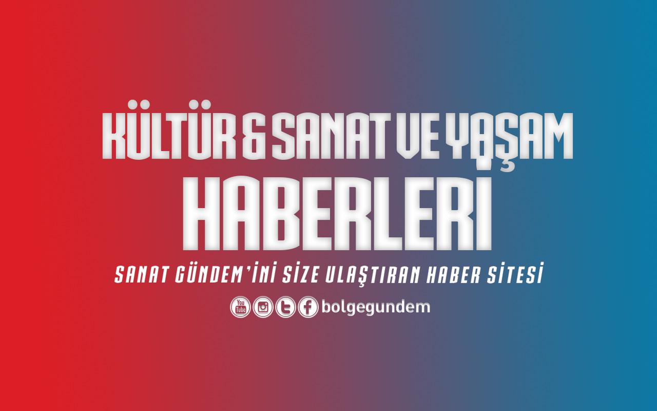 Bursa'da açık havada tiyatro günleri