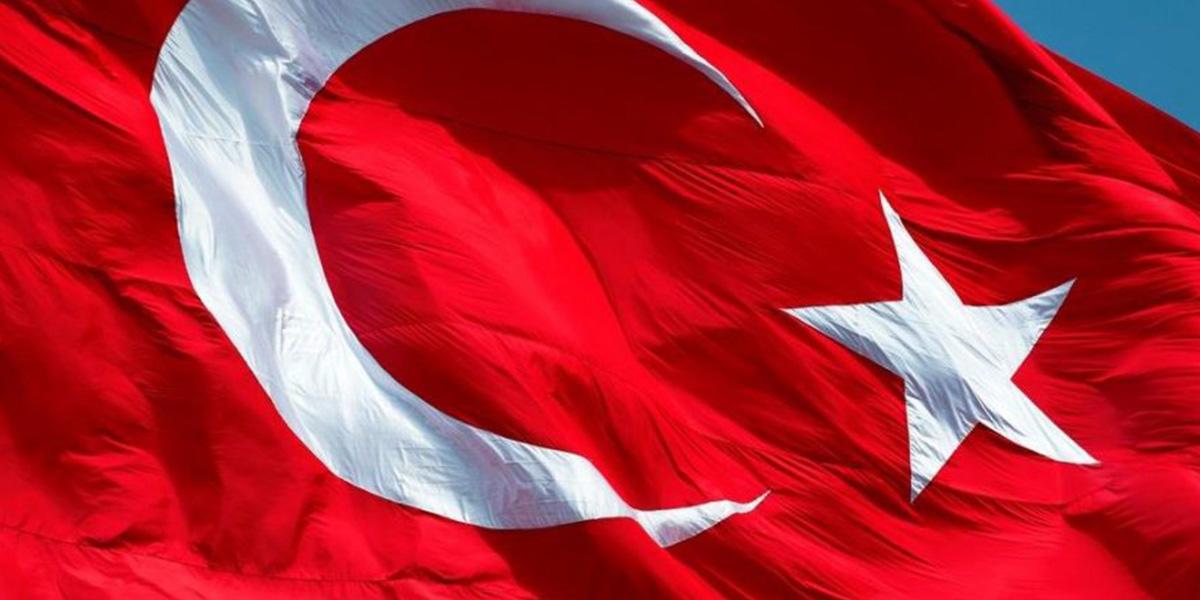 """Dışişleri Bakanlığı Sözcüsü Aksoy'dan """"insani yardım taşıyan uçağa izin verilmediği"""" iddiasına yanıt"""