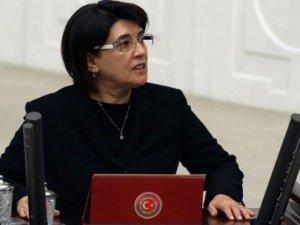 Erdoğan Şart Koşmuştu? Leyla Zana Yemin edecek mi?