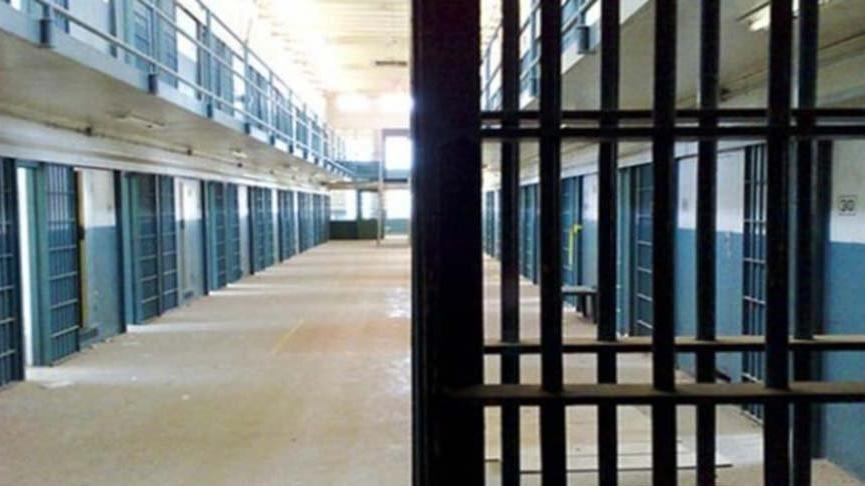 """""""Cem"""" olarak hapse girdi, """"Azmi"""" olup mahkemeye çıktı!"""
