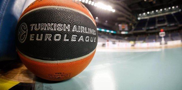 Basketbolseverlere kötü haber! 2 lig iptal edildi