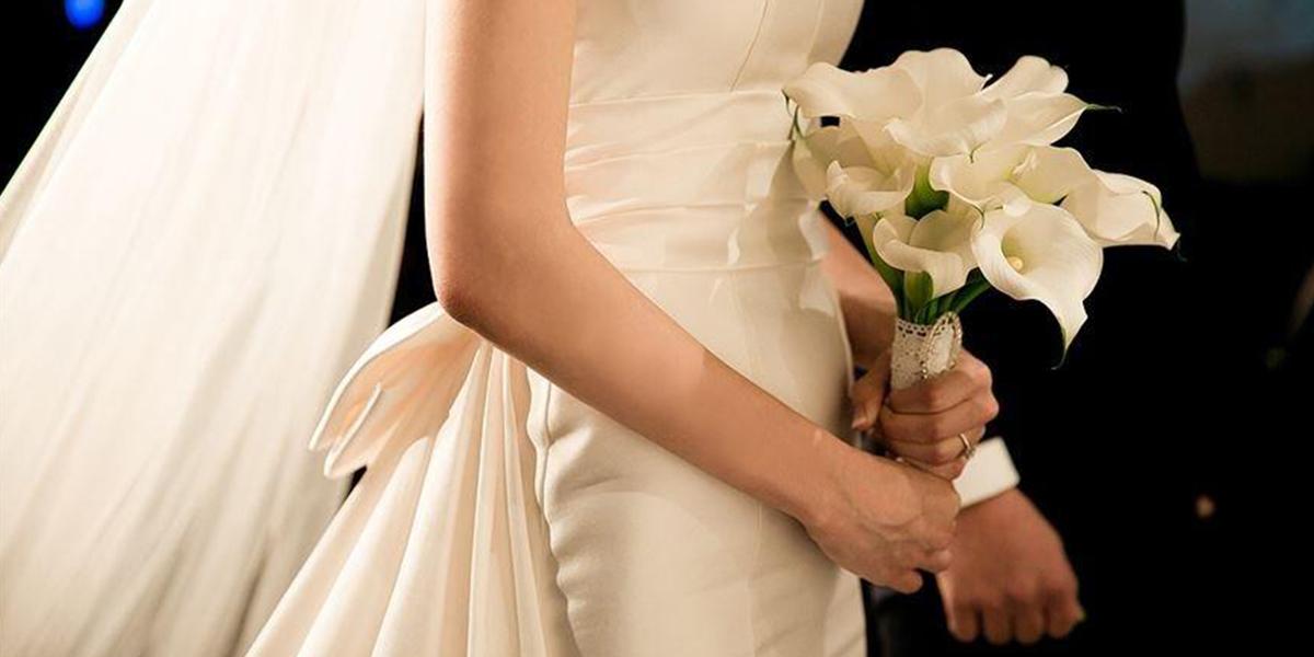 Düğün sezonu ne zaman başlayacak? Bilim Kurulu Üyesi Seçil Özkan açıkladı