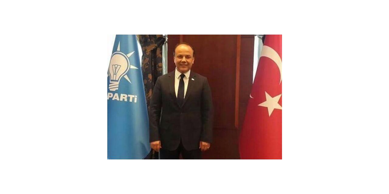 """Metin Yavuz; """"Demokrasi tarihimizin kara lekesi 27 Mayıs darbesinin 60. yılı"""""""