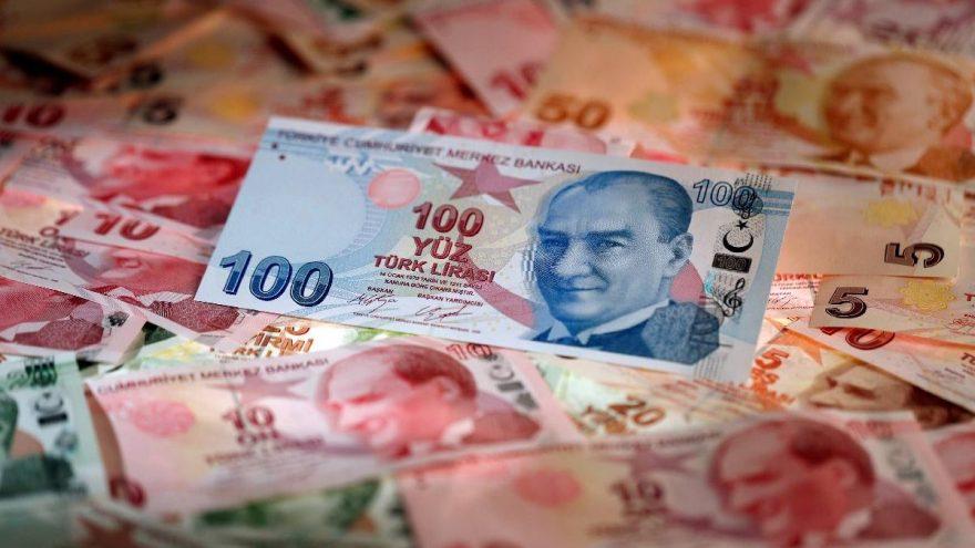 BDDK 18 bankaya toplam 102,1 milyon ceza kesti