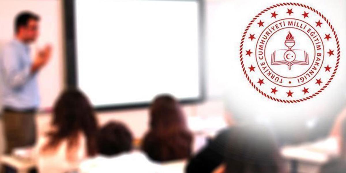 MEB duyurdu: Açık Öğretim Kurumları Sınav tarihleri belli oldu