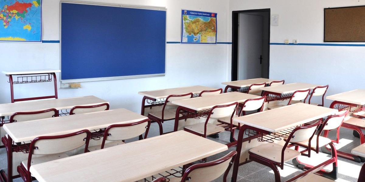 MEB'den flaş açıklama! Özel okullar 15 Ağustos'tan sonra telafi eğitimi yapacak