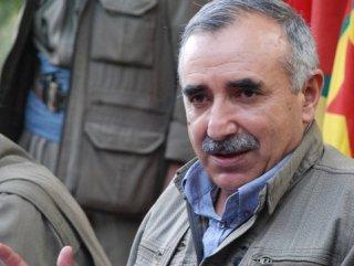 Murat Karayılan'ın kardeşi gözaltına alındı