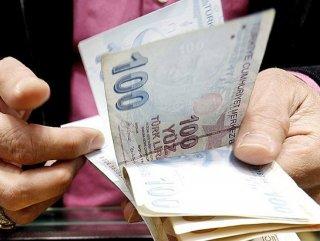 Kamu bankaları emekli maaşı promosyon teklifini artırdı