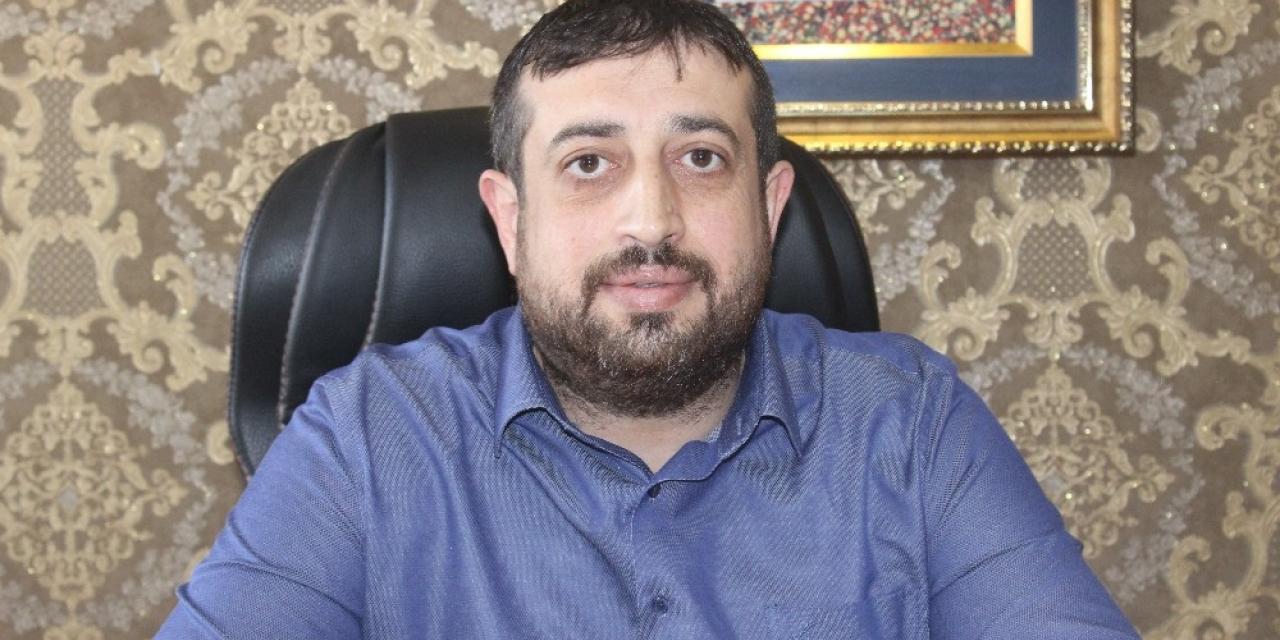 """Memursen Başakanı Çelebi """"Açlık sınırı 2 bin 484 lira oldu"""""""