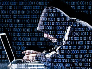 Türk Hackerlar NASA'yı Hedef Aldı