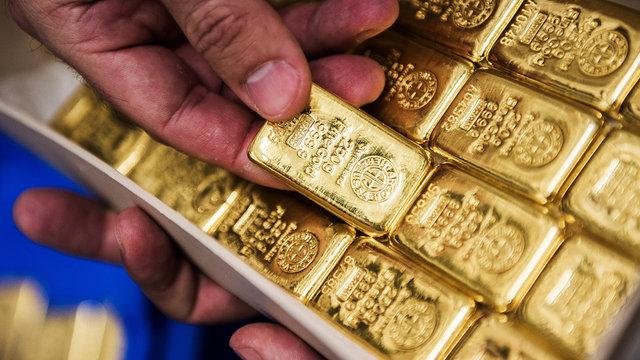 Altın fiyatları 23 Haziran 2020 ne kadar oldu?