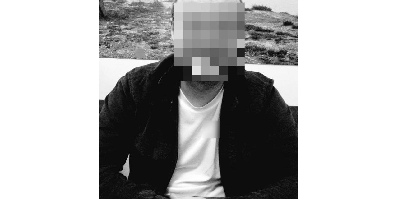 Kadın doktora dehşeti yaşattı: Muayene odasında tecavüz etti