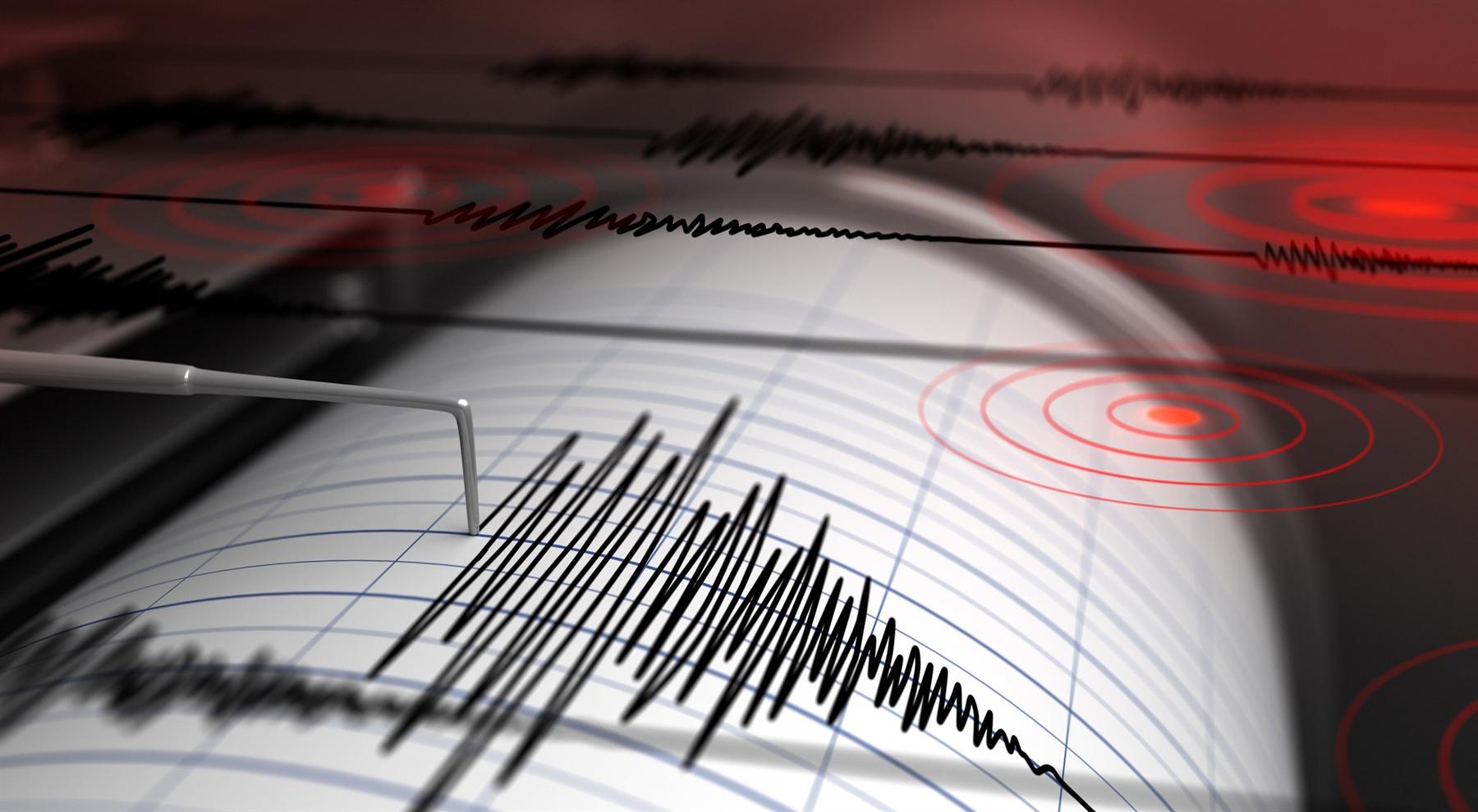 Meksika'da 7,5 büyüklüğünde deprem! Tsunami uyarısı yapıldı