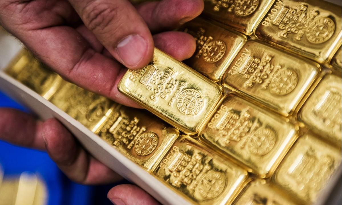 Altın fiyatları 24 Haziran 2020 ne kadar oldu? İşte altın kurları
