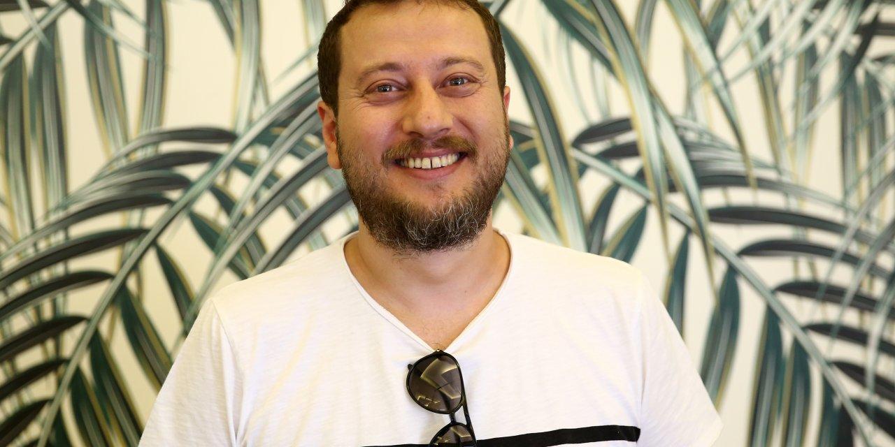 Büyükşehir Belediyesi Adana Basketbol'da FIBA Avrupa Kupası'na katılım sevinci