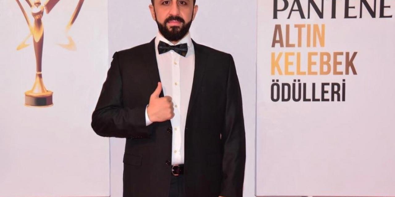 """Modacı Mehmet Sait Dalmış: """"Laleto Tekstil Türk modasını zirveye taşıyacak"""""""