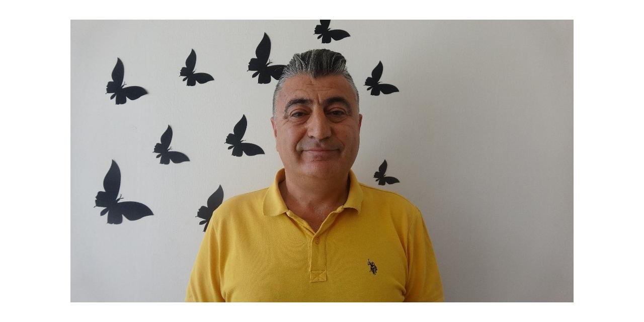YKS adaylarına uzman pedagogdan sınav tüyoları