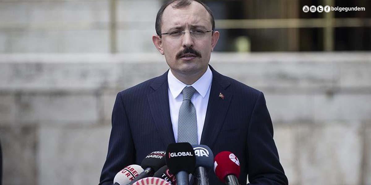 AK Parti'den 34 maddelik yeni kanun teklifi! Bunu yapanlar yandı