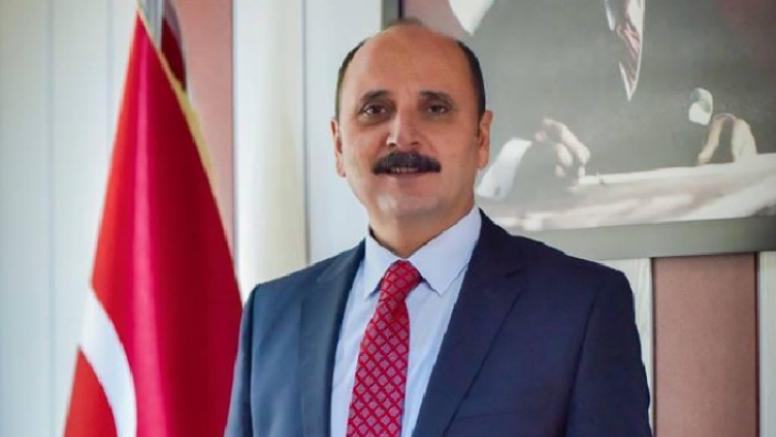 Hasan Doğru kimdir? Hasan Doğru CHP'den istifa mı etti?