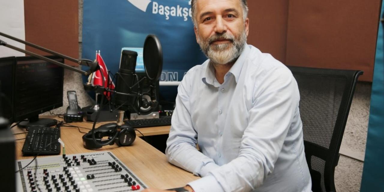 """Dışişleri Bakanı Çavuşoğlu: """"Macron, tehlikeli bir oyun oynuyor"""""""