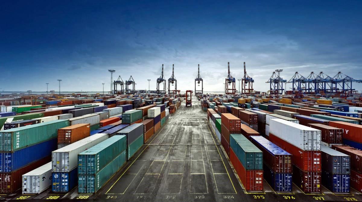 TÜİK açıkladı! İthalat ve ihracat açığı arttı