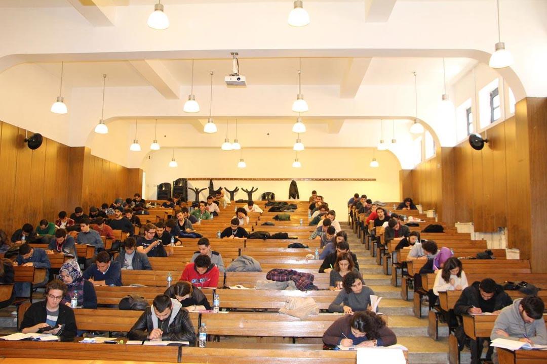 ATA AÖF final sınavı soru ve cevapları| Bütünleme sınavı ne zaman?