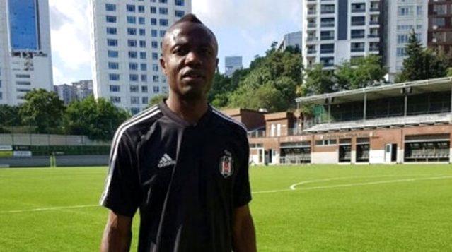 Gençlere yönelmeyi hedefleyen Beşiktaş'tan ilk hamle!