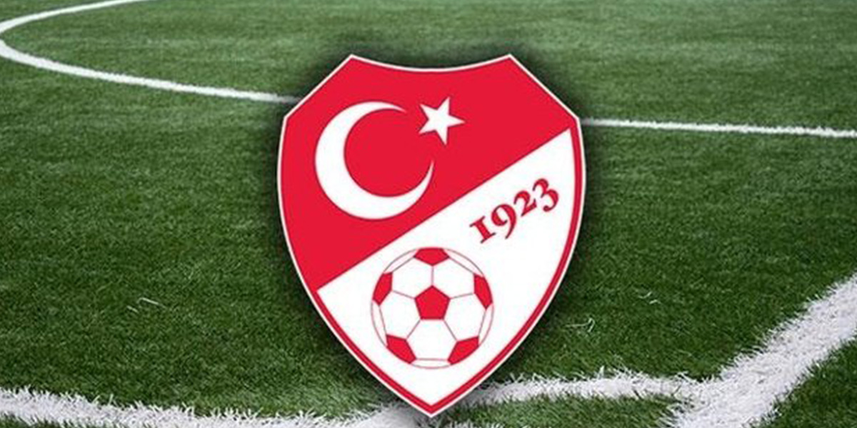 Beşiktaş, Galatasaray ve Fenerbahçe Profesyonel Futbol Disiplin Kurulu'na sevk edildi