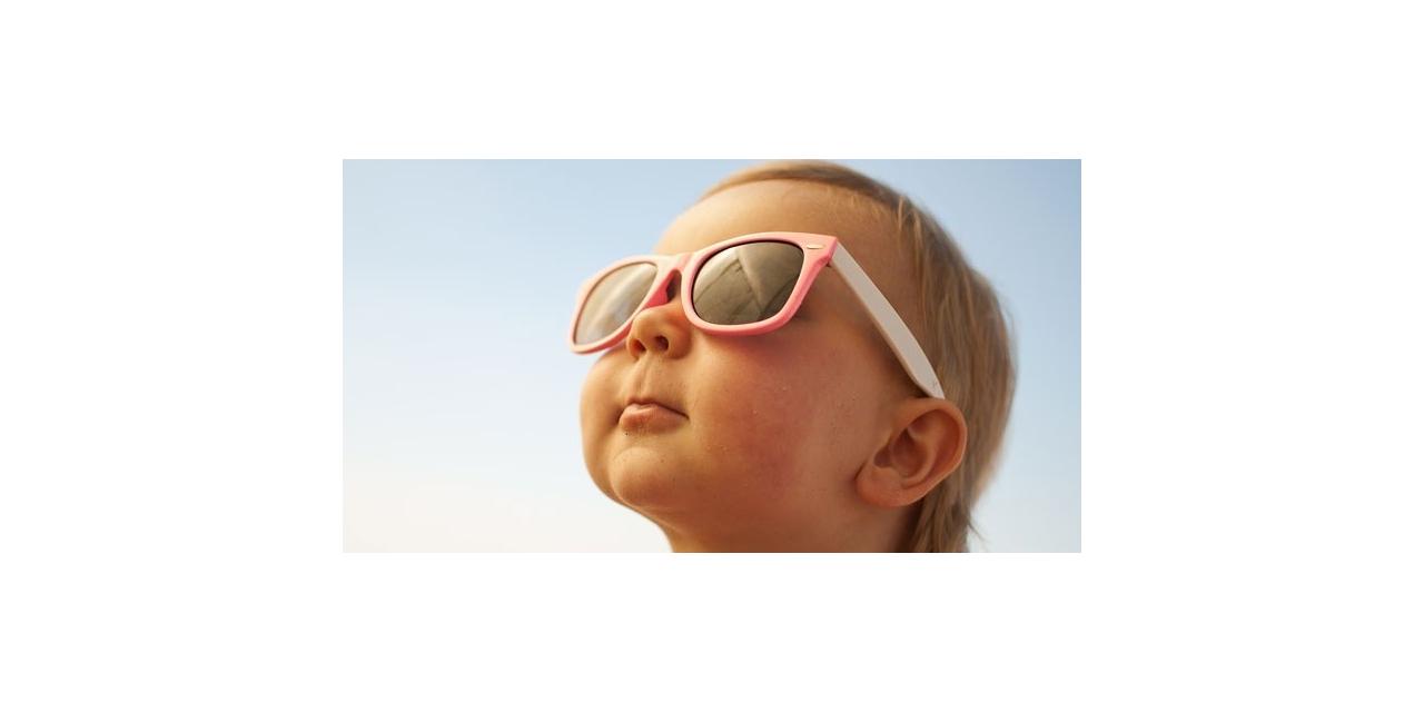 Yaz aylarında çocuklarda sık karşılaşılan sorunlar ve korunma yolları