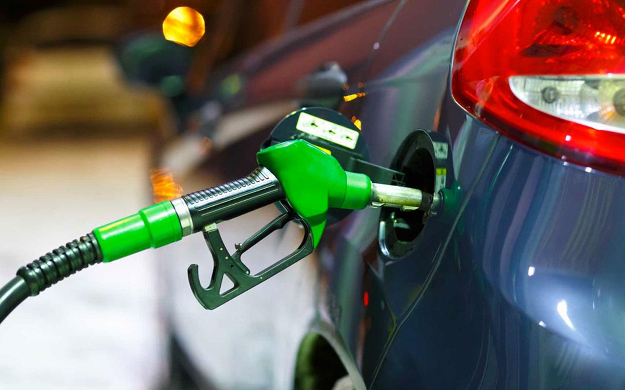 Sürücülere kötü haber! Benzin, motorin ve otogaza zam geliyor