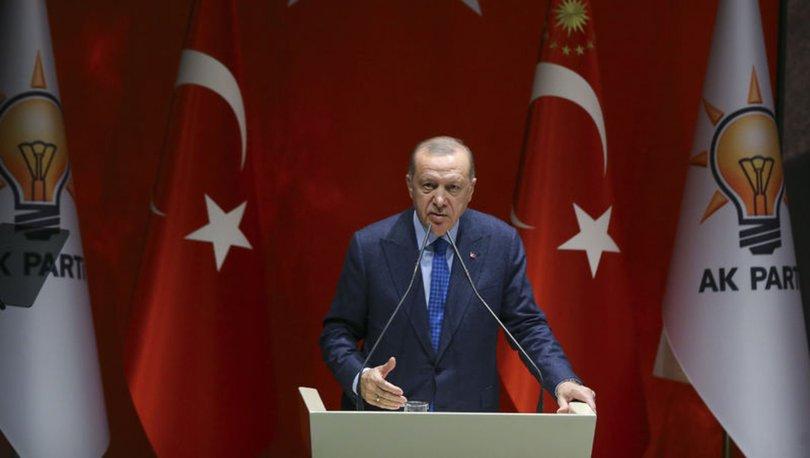 Erdoğan canlı yayında duyurdu: Sosyal medya düzenlemesi geliyor!