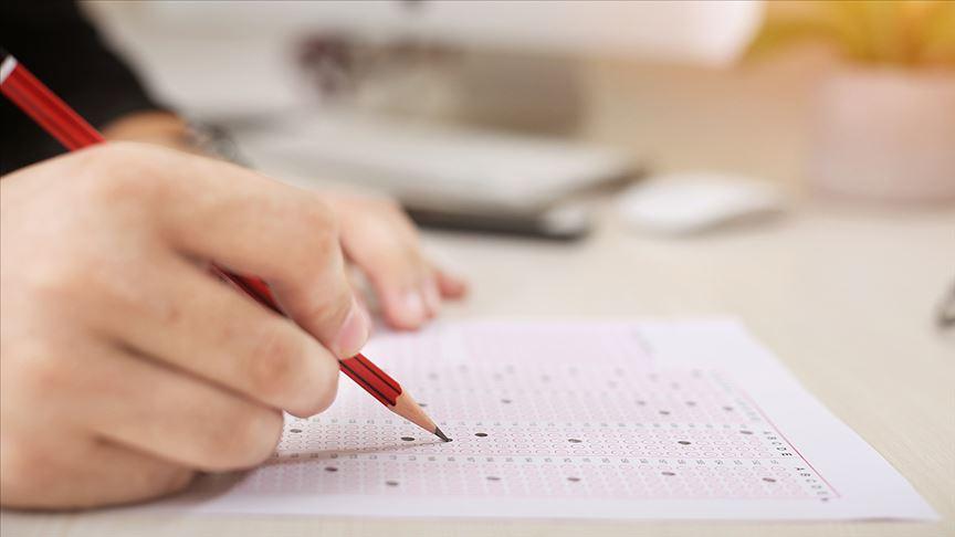 KPSS sınav ücreti ne kadar ve hangi bankaya yatıyor?