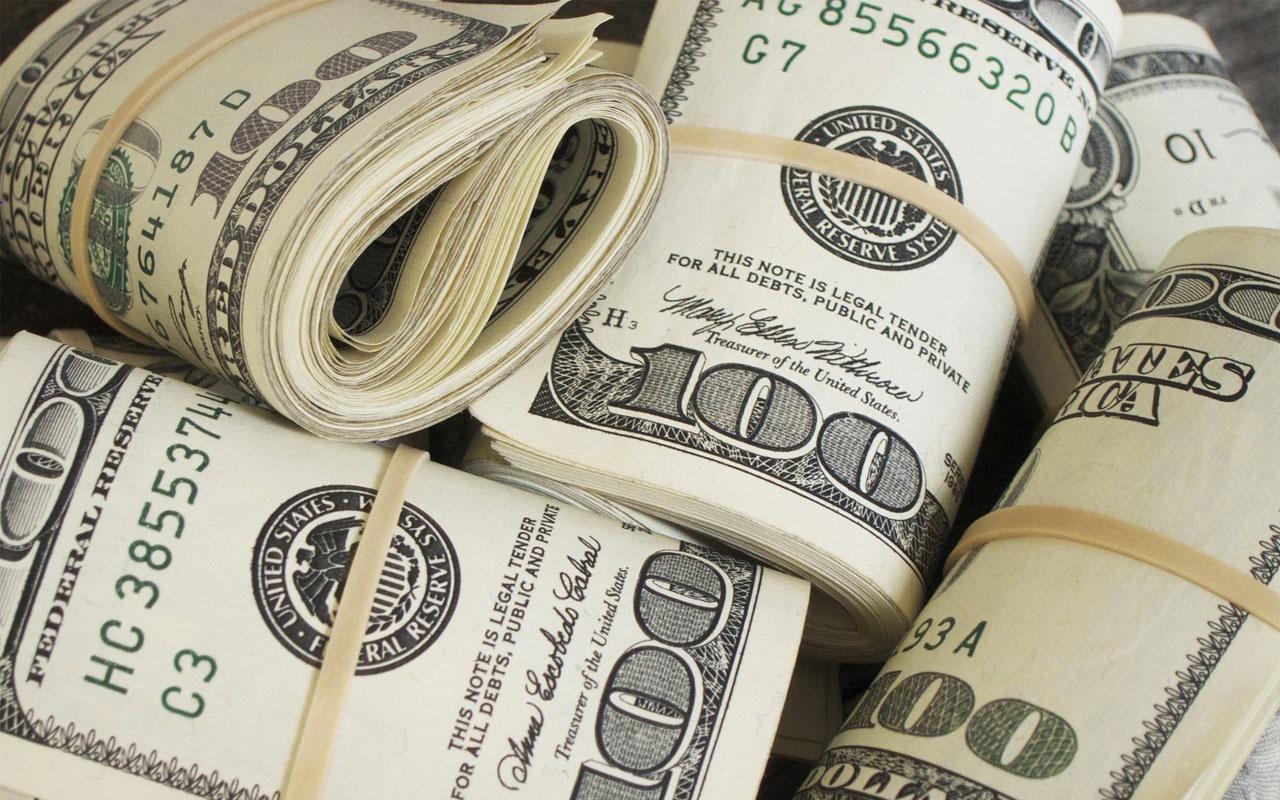 Dolar kuru ne kadar oldu? (2 Temmuz 2020 dolar - euro fiyatları )