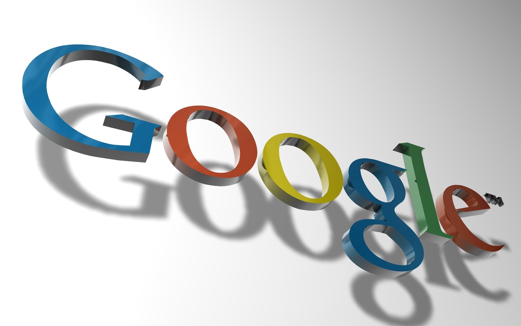 Google açıkladı: 'İnsanlar seyahat konusunda son derece temkinli'