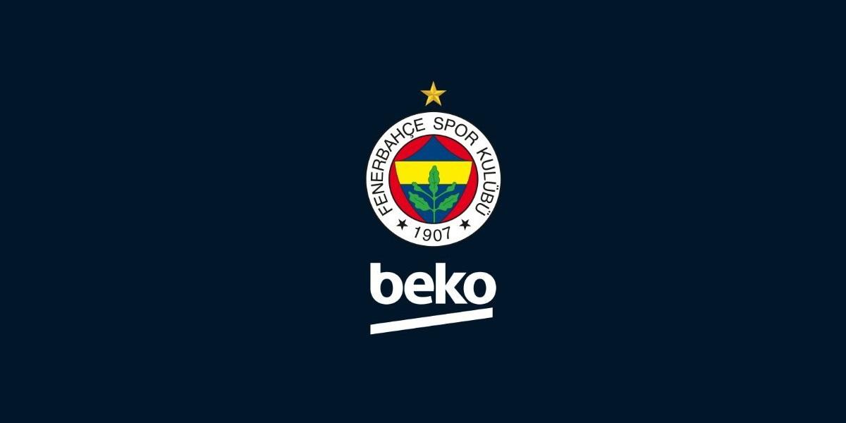 Fenerbahçe Beko yeni koç kim oldu?