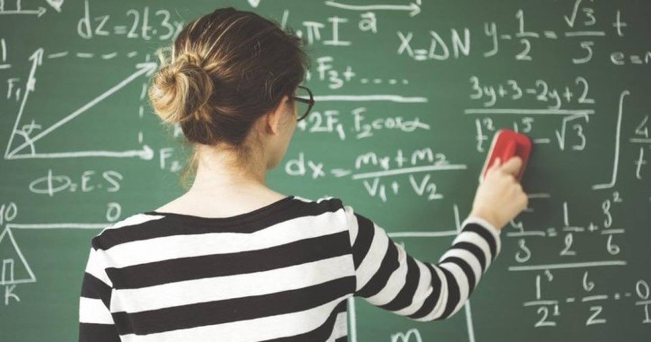 Pedagojik Formasyon nedir? Kalktı mı? Kimler Formasyon alabilir?