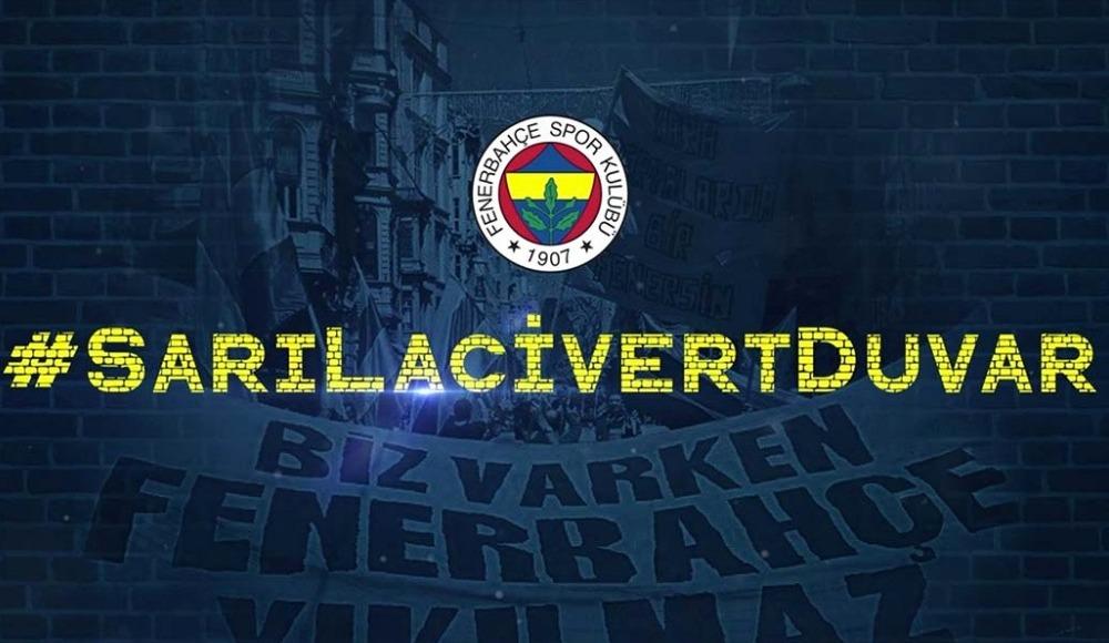 Fenerbahçe'den 3 Temmuz açıklaması!