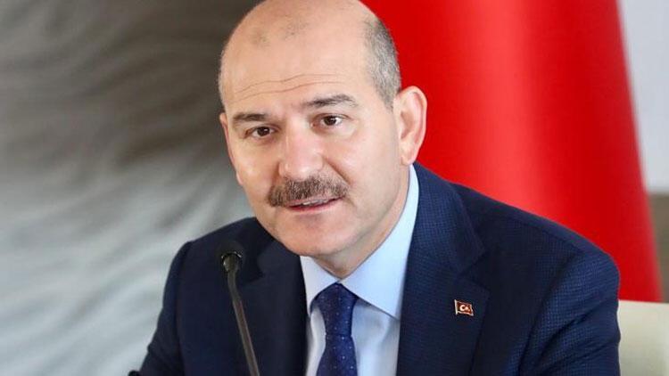 İçişleri Bakanlığı son dakika açıklaması: PKK'ya büyük darbe