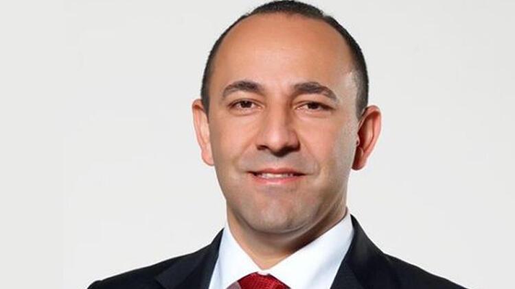 CHP'li Urla Belediye Başkanı için 6 yıl 3 ay hapis!